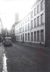 Hotel van Langenhove