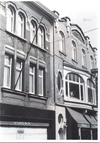 Aalst Aalst Kattestraat 59