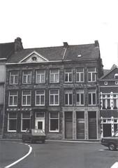 Huis De Meerminne