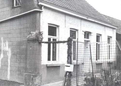 Aalst Aalst Lindenstraat 5