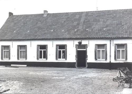 Aalst Lindenstraat 99-99A