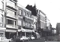 Aalst Aalst Nieuwstraat 1-9 (https://id.erfgoed.net/afbeeldingen/245858)