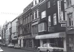 Aalst Aalst Nieuwstraat (https://id.erfgoed.net/afbeeldingen/245859)