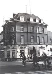 Aalst Aalst Nieuwstraat 68 (https://id.erfgoed.net/afbeeldingen/245864)