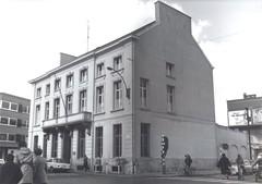 Aalst Aalst Nieuwstraat 69 (https://id.erfgoed.net/afbeeldingen/245865)