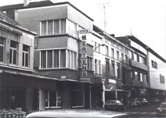 Aalst Aalst Nieuwstraat (https://id.erfgoed.net/afbeeldingen/245867)