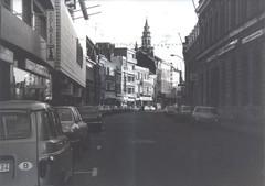 Aalst Aalst Nieuwstraat (https://id.erfgoed.net/afbeeldingen/245868)