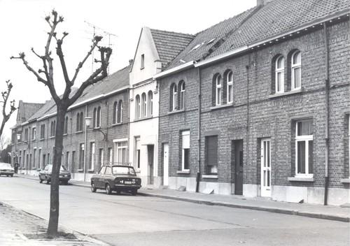 Aalst Aalst Oude Gentbaan 12A-13