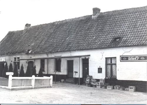 Aalst Aalst Oude Gentbaan 150