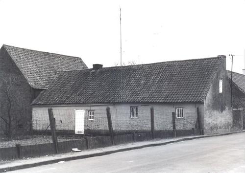 Aalst Aalst Oude Gentbaan 219