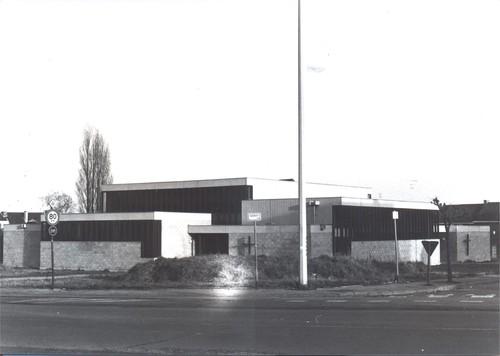 Aalst Oude Gentbaan 45