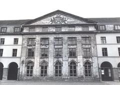 Sint-Jozefscollege