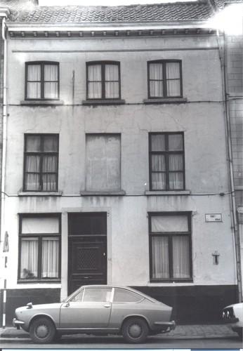Aalst Pontstraat 41