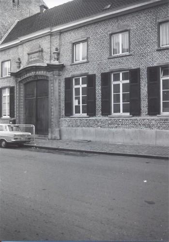 Aalst Pontstraat 51