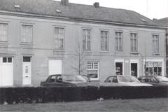 Winkelhuis