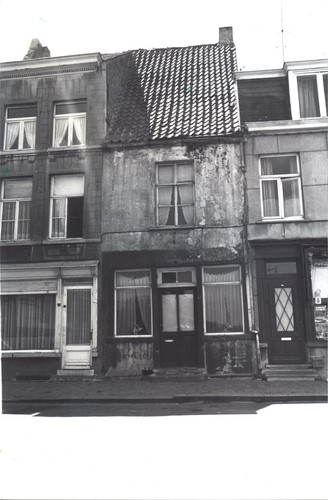 Aalst Pontstraat 37