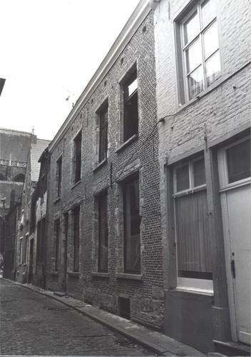Aalst Rozemarijnstraat 5-7