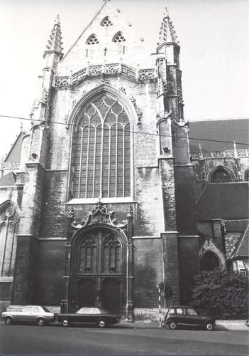 Aalst Priester Daensplein 10