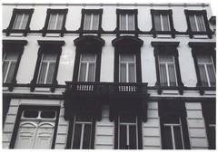 Huis Cumont