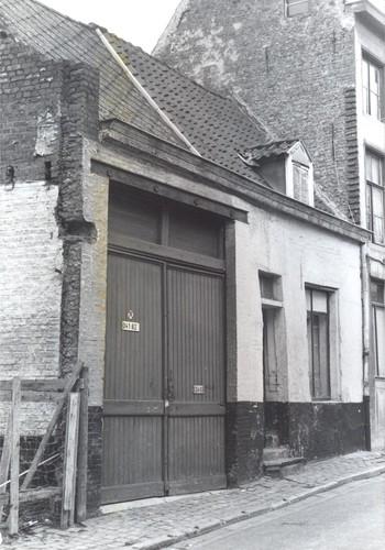 Aalst Aalst Stoofstraat 13