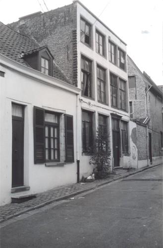 Aalst Aalst Stoofstraat 1