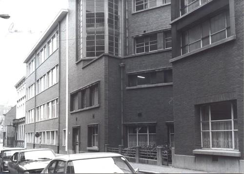 Aalst Vaartstraat 6