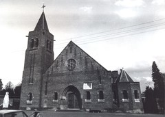 Sint-Jozefskerk