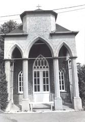 Kapel Onze-Lieve-Vrouw ter Nood