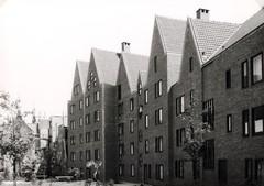 Antwerpen Ruckersplaats Volledig zicht (https://id.erfgoed.net/afbeeldingen/246491)