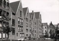 Antwerpen Ruckersplaats Volledig zicht (https://id.erfgoed.net/afbeeldingen/246492)