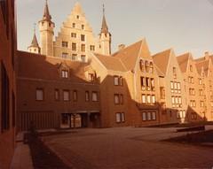 Antwerpen Ruckersplaats Volledig zicht (https://id.erfgoed.net/afbeeldingen/246493)