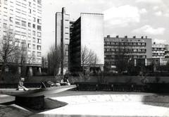 Antwerpen Wooneenheid Kiel (https://id.erfgoed.net/afbeeldingen/246497)
