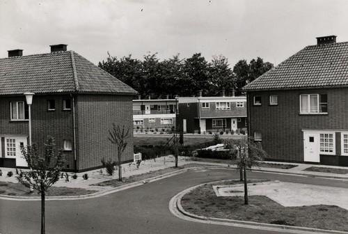 Mechelen Karekietstraat 16-18