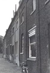Arbeidershuizen