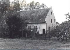 Huis Wautershof
