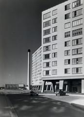 Antwerpen Wooneenheid Kiel (https://id.erfgoed.net/afbeeldingen/246640)