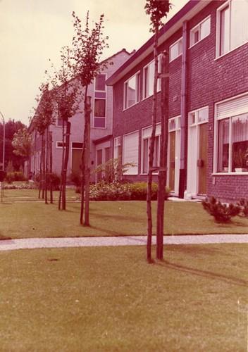 Turnhout Koningslaan 26-40