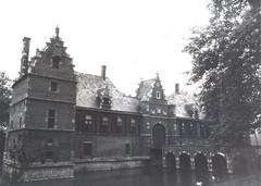 Waterkasteel