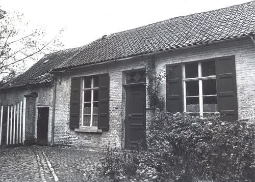 Aalst Moorsel Waverstraat 26