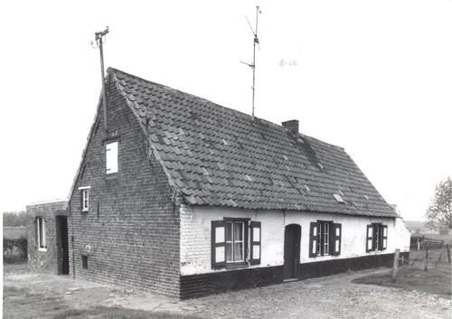 Aalter Aalter Knokkebaan 12