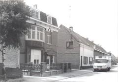 Villa Aiméa
