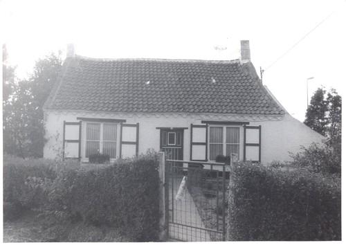 Aalter Aalter Biesemgoedstraat 27