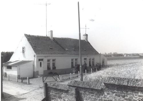 Aalter Aalter Biesemkerkweg
