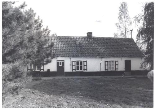 Aalter Aalter Biesemveldstraat