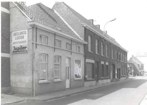 Aalter Aalter Brouwerijstraat 11