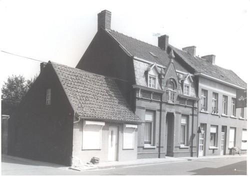 Aalter Aalter Brouwerijstraat 12-14
