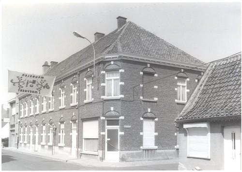 Aalter Aalter Brouwerijstraat 16-20