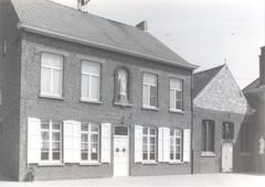 Sint-Agnesschool