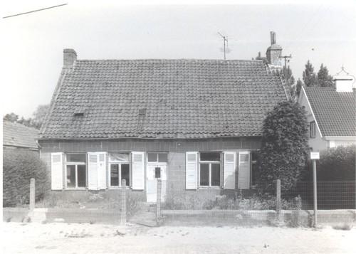 Aalter Aalter Brouwerijstraat 42