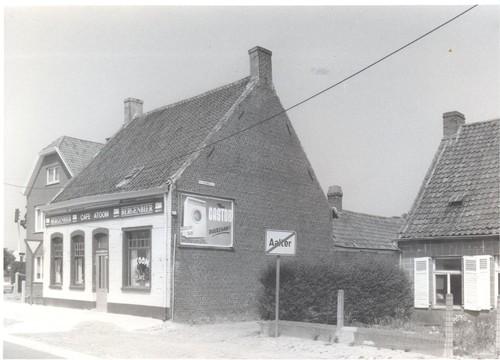 Aalter Aalter Brouwerijstraat 44